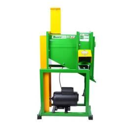 Debulhador De Milho Dm-50 Com Motor Monofásico 2 Cv Trapp