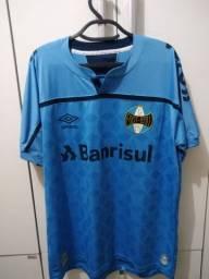 Camiseta Grêmio 3 - 2020