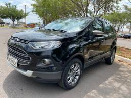 Ford Ecosport freestyle 1.6 8v