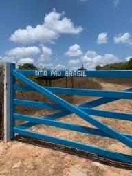 Fazenda 30 hectares