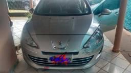 Vendo barato Peugeot 408 2012