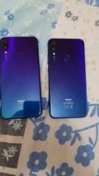 Vendo Xiaomi $700
