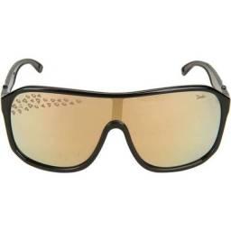 Promoção - Óculos Absurda Original