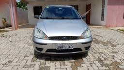 Ford Focus 2005 - 1.6 - Gasolina
