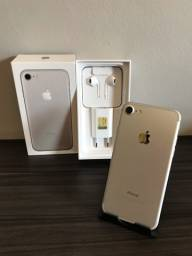iPhone 7 32GB Com Garantia Apple