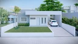 Vendo Casa loteamento Vila Marini