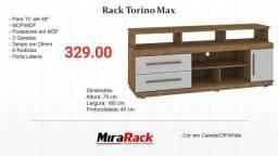 Rack Torino max *