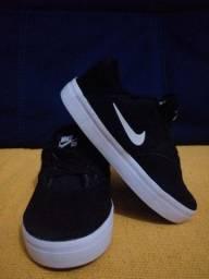 Tênis Nike importado