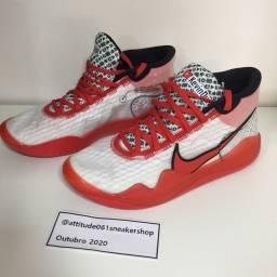 Nike Kevin Durant Tam 41 e 42