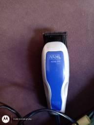 Máquina de cortar cabelo  $40,00