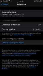 IPhone 8Plus 128 Gb