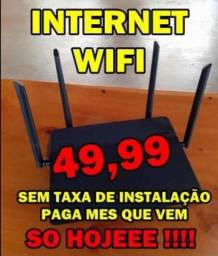 Internet optica net net