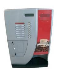 Máquina de café solúvel Bianchi Sprint Multibebidas Quentes