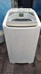 Máquina de lavar Marca Electrolux de 8kg