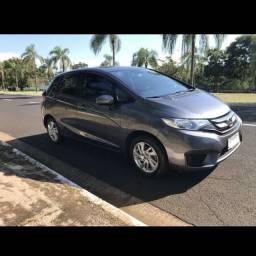 Honda FiT 15/15 LX