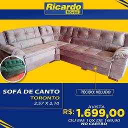 Sofa de canto sofa de canto sofa de canto