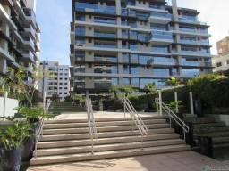 Apartamento Mandala de alto padrão no Água Verde