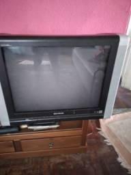 Tv 29 gradiente usada