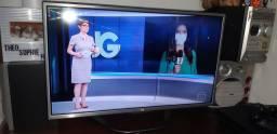 TV LG 3D led