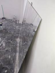 Espelho 1,50x1,50