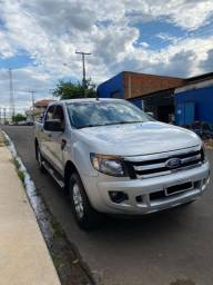 Ford Ranger 2.2 2013 Diesel Manual