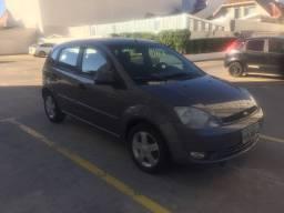 Fiesta 2003 1.0 95cv completo