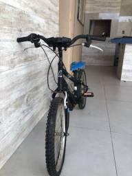 Bicicleta Infantil Caloi - Hotwheels - 3 Lagoas