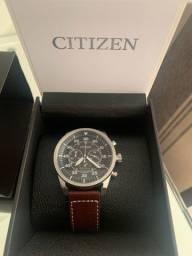 Relógio Citizen importado
