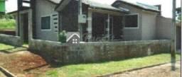 Casa 03 Quartos - 44,16% Desconto