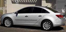 Chevrolet - Cruze LTZ 2014