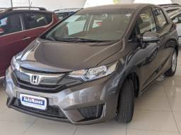 Honda Fit 1.5 DX Automatico