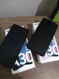 2 a30s 64 GB 4 DE RAM
