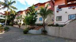 Apartamento duplex para locação no Jardim Ouro Preto