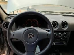 Prisma 1.4 2007 carro extra