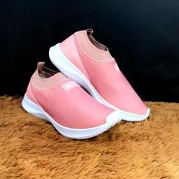 Renda Extra - Revenda de Sapatos