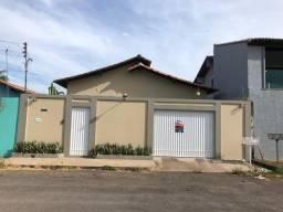 Aluga-Se Casa situada Rua Amapá Qd.23 Lt.13,Belo Horizonte,Marabá-Pá