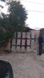 Vende se essa casa em Taubaté 3 marias