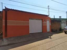 Casa Sol Nascente Chácara 99