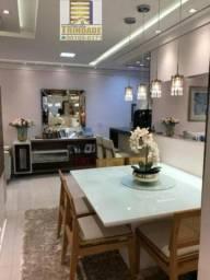 Apartamento No Jardim eldorado ,Nascente ,Móveis Projetado ,Nascente