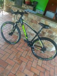Bike Sense aro 29 quadro 19