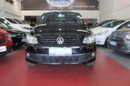 VW/Fox 1.0 2009/2010