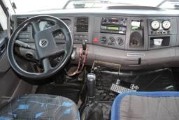 Compre seu caminhão Truck 6x2 com parcelas R$ 1.753,00
