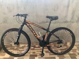Bike Trilha South - Aro 29.