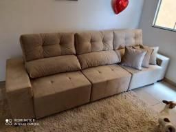 Sofá sofá sofá sofá sofá sofá sofá sofá sofá