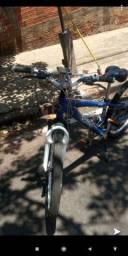 Bicicleta Giosb