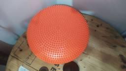 Disco flexível (NUNCA USADO)