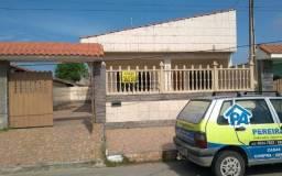 CA 745 -Aluguel Casa Iguaba -RJ