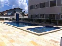 Apartamento de 2 quartos,R$650 com condomínio