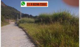 Parceria Construtor terreno 360 M2 em Pará de Minas