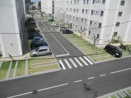 Apartamento 2 quartos R$ 750,00